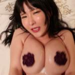 「ご主人様とメイドさん 雨宮留菜」擬似フェラや擬似セックスをするどスケベなメイドのコスプレをしたJカップバストが魅力的なアイドルのサンプル動画