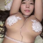 「隊長!! 夢見るぅ」100センチIカップの迫力あるボディが魅力的なアイドルのサンプル動画