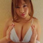 「Dream 夢見るぅ」100センチバストのムッチリボディが魅力的なアイドルのサンプル動画