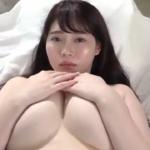 伊川愛梨 巨乳やお尻を揉まれるムッチリボディのアイドル