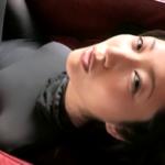 壇蜜 全身タイツに身を包んでセクシーにボディを見せるお姉さま