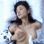 「自然のなかで微睡んで 片山萌美」Gカップバストが魅力的なアイドルのサンプル動画