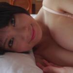 「Moi! RaMu」小柄ながらHカップバストが魅力的なアイドルのサンプル動画