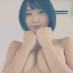 「VenusFilm Vol.10 川瀬もえ」くびれボディが魅力的なアイドルのサンプル動画
