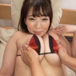 「ミルキー・グラマー 吉高美羽」Hカップバストが魅力的なアイドルのサンプル動画